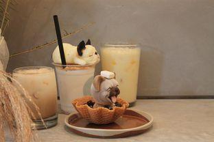 Foto 23 - Makanan di C for Cupcakes & Coffee oleh Prido ZH