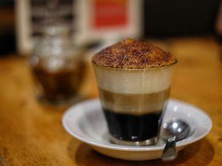Foto 2 - Makanan di Seulawah Coffee oleh camui loka