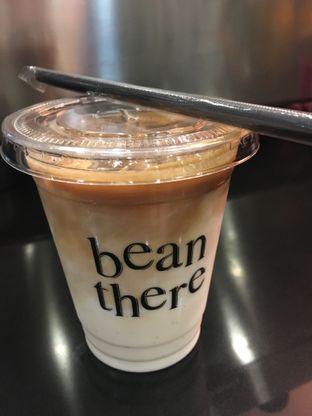 Foto 1 - Makanan(sanitize(image.caption)) di Bean There oleh Kevin Suryadi