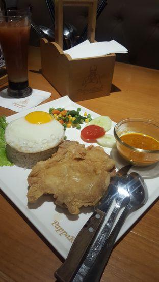 Foto 5 - Makanan di PappaRich oleh Tiaradhita Deswandari