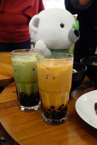 Foto 3 - Makanan di Shirokuma oleh Yuli    IG: @franzeskayuli