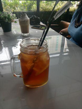 Foto 3 - Makanan di ROOFPARK Cafe & Restaurant oleh Namira