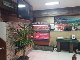 Foto 7 - Interior di Baik Su Korean Restaurant oleh Rizky Sugianto