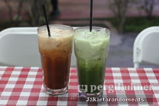 Foto 6 - Makanan di Warung Nagih oleh Jakartarandomeats