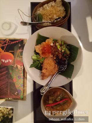 Foto 4 - Makanan di Tesate oleh @NonikJajan