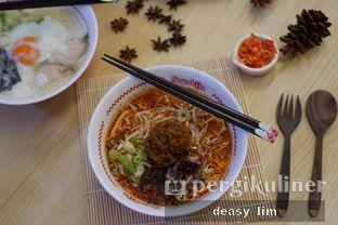 Foto review Sugakiya oleh Deasy Lim 3