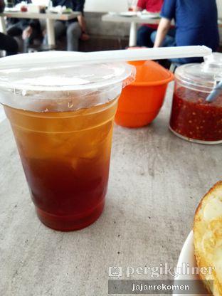 Foto 4 - Makanan di Ayam Goreng Nusantara oleh Jajan Rekomen