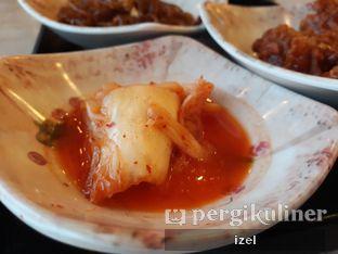 Foto 5 - Makanan di Mujigae oleh izel / IG:Grezeldaizel