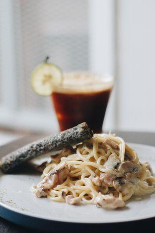 Foto 5 - Makanan di Marka Coffee Kitchen oleh carimakan