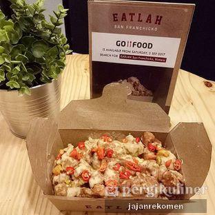 Foto - Makanan di Eatlah oleh Jajan Rekomen