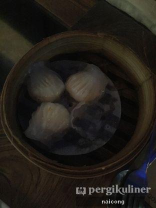 Foto 3 - Makanan di Dim Sum Inc. oleh Icong