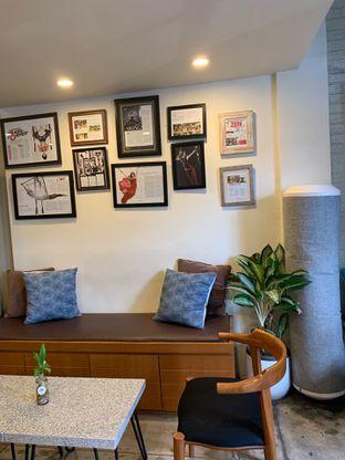 Foto 2 - Interior di Stillwater Coffee & Co oleh Wawa   IG : @foodwaw