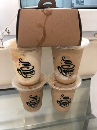 Foto review Moco Moven Coffee oleh Windy  Anastasia 1