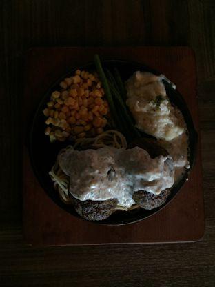 Foto 19 - Makanan di Ishigamaya oleh yudistira ishak abrar