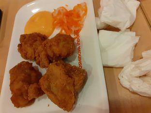 Foto 3 - Makanan di Yoshinoya oleh Threesiana Dheriyani