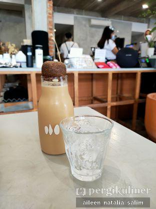 Foto review Mineral Cafe oleh @NonikJajan  2