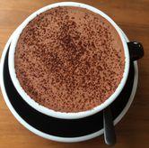 Foto di Coarse & Fine Coffee