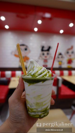 Foto 104 - Makanan di Sugakiya oleh Mich Love Eat