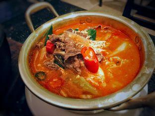 Foto 7 - Makanan di Han Gang oleh Astrid Huang   @biteandbrew