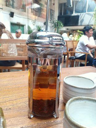 Foto 9 - Makanan di _Oeang oleh Dwi Izaldi
