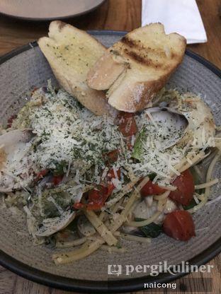 Foto 2 - Makanan di Ecology Bistro oleh Icong