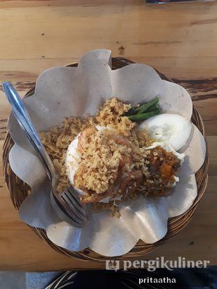 Foto review Mbok Gemol oleh Prita Hayuning Dias 1