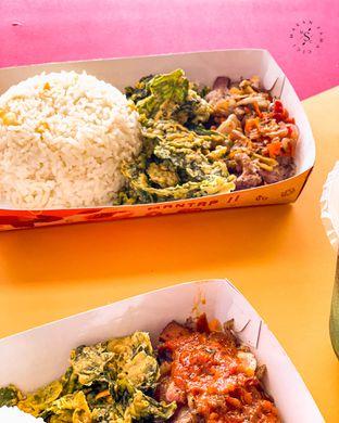 Foto 6 - Makanan di Nyapii oleh Makan Samacici