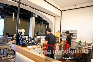 Foto 3 - Interior di Kopi Janji Jiwa oleh Food Foodie Bdg