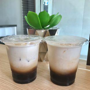 Foto 2 - Makanan di Stumpy Coffee oleh Andrika Nadia