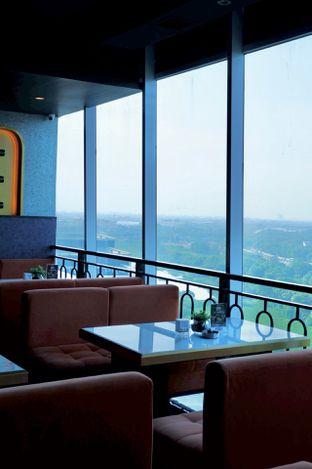 Foto review NIX Kitchen & Bar oleh Della Ayu 6