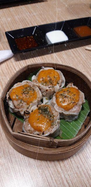 Foto 5 - Makanan di Takolada oleh Arya Irwansyah Amoré