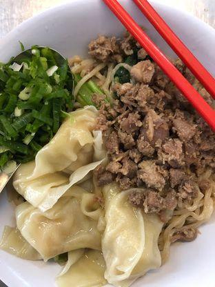 Foto - Makanan(Bakmi Khek) di Bakmi Khek Sawah Besar oleh Grace Yohana