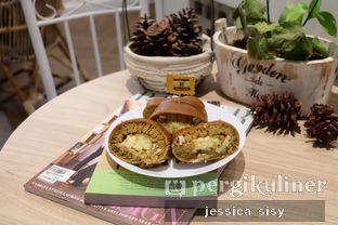 Foto 4 - Makanan di Martabak Top 88 oleh Jessica Sisy