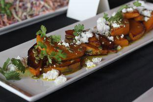 Foto 6 - Makanan di Salt Grill oleh Prajna Mudita