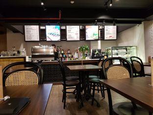 Foto 1 - Interior di Supresso Coffee Bar oleh Amrinayu