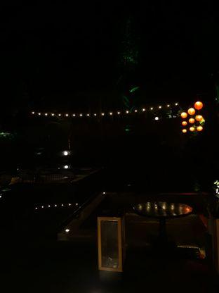 Foto 5 - Interior di The Lake House - Pesona Alam Sedayu Hotel oleh Mouthgasm.jkt
