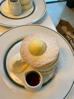 Foto 4 - Makanan di Gram Cafe & Pancakes oleh Maria Marcella