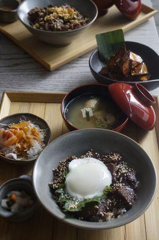 Foto 27 - Makanan di Birdman oleh yudistira ishak abrar