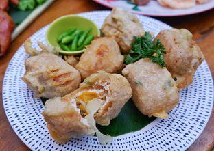 Foto 4 - Makanan di Si Mbok oleh Mariane  Felicia