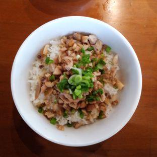 Foto - Makanan di Hakata Ikkousha oleh Chris Chan