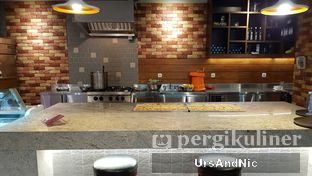 Foto 9 - Interior di Indoguna Gourmet oleh UrsAndNic
