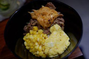 Foto 5 - Makanan di Foodsomnia oleh Deasy Lim