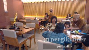 Foto 4 - Interior di Miyagi oleh Prita Hayuning Dias