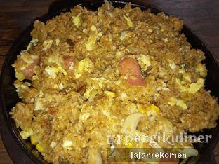 Foto 3 - Makanan di Ow My Plate oleh Jajan Rekomen