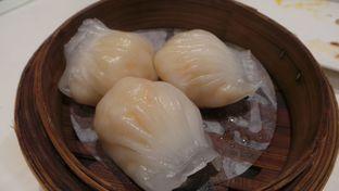 Foto 4 - Makanan(Hakao) di Golden Sense International Restaurant oleh Komentator Isenk