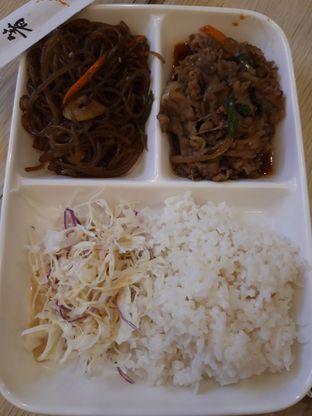Foto 3 - Makanan di Born Ga Express oleh Makan2 TV Food & Travel