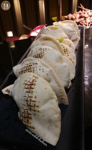 Foto 11 - Makanan di Catappa Restaurant - Hotel Grand Mercure Kemayoran oleh Jenny (@cici.adek.kuliner)