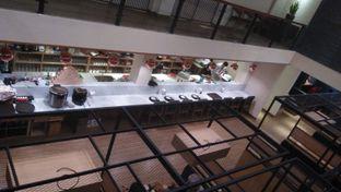 Foto review Dashi Japanese Restaurant oleh Review Dika & Opik (@go2dika) 1