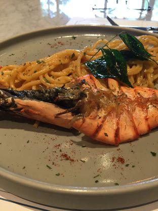 Foto 3 - Makanan di Williams oleh Marsha Sehan