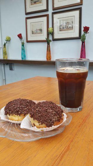 Foto - Makanan di Coffee 31 oleh Andri